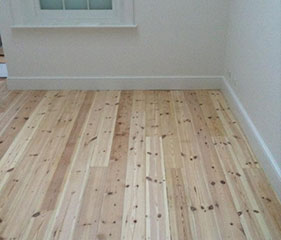 Our Work Pjp Timber Flooring